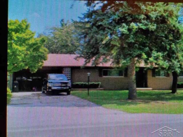 2850 Hemmeter, Saginaw Twp, MI 48603 (#61031394119) :: The Alex Nugent Team | Real Estate One