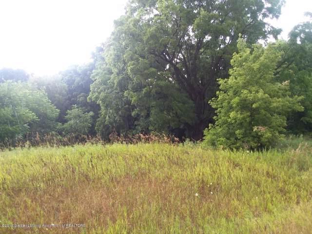 0 Bennington Greens Drive, Perry, MI 48872 (#630000240933) :: GK Real Estate Team