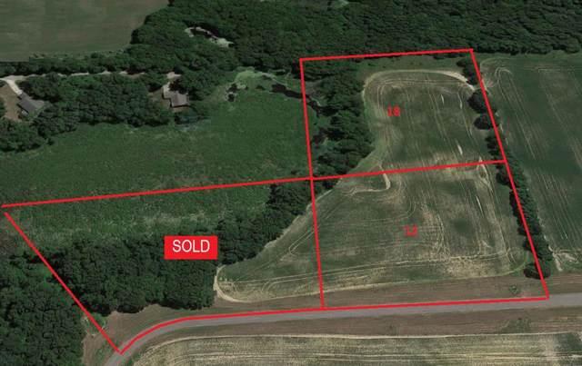 0 Beduhn, Unadilla, MI 48137 (#543269612) :: The Buckley Jolley Real Estate Team