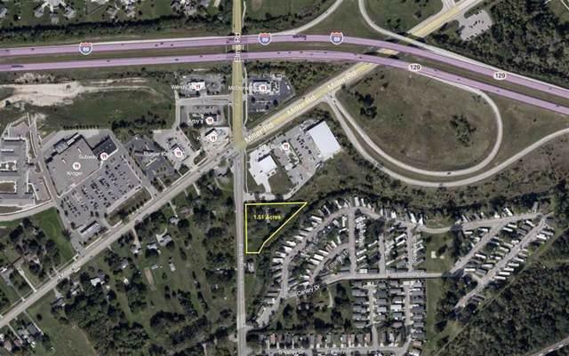 4325 Elms Rd., Swartz Creek, MI 48473 (#5031399766) :: The Buckley Jolley Real Estate Team
