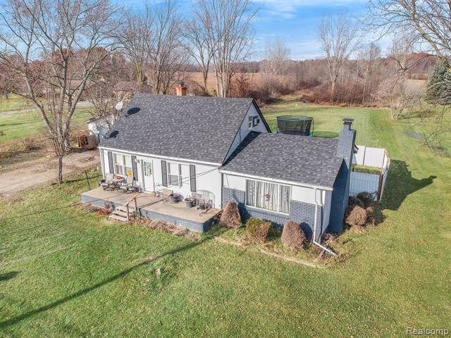 17701 26 MILE Road, Ray Twp, MI 48096 (#219118556) :: GK Real Estate Team