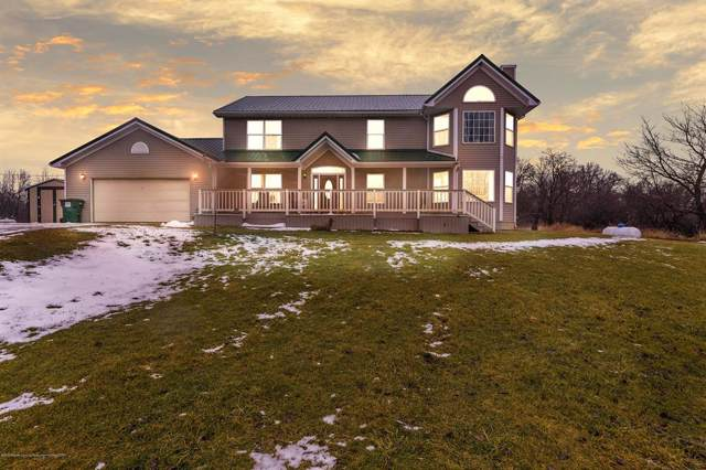 2471 E Braden Road, Antrim Twp, MI 48872 (#630000243794) :: GK Real Estate Team