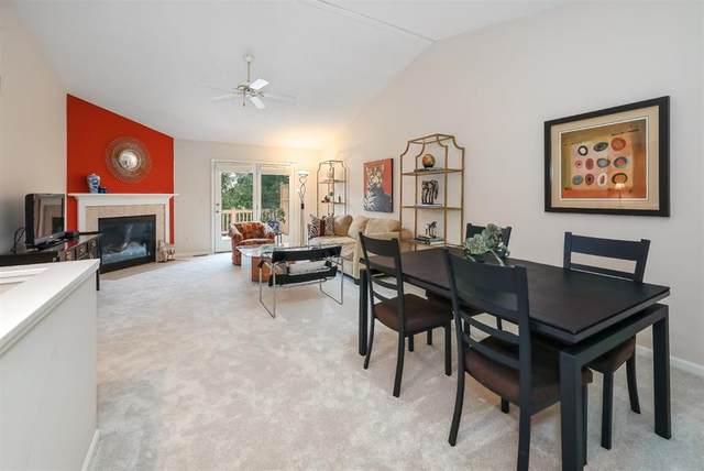 470 Cottonwood Lane, Saline, MI 48176 (#543270832) :: GK Real Estate Team