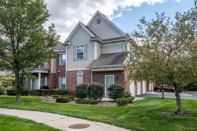 34580 Northrup, Chesterfield Twp, MI 48047 (MLS #58050023404) :: The John Wentworth Group