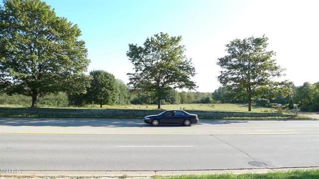 4250 17 Mile Road NE, SOLON TWP, MI 49319 (#65020027957) :: Novak & Associates