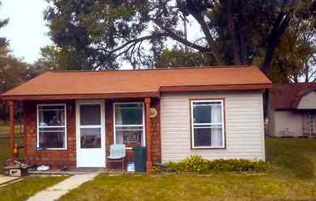 11120 Glovers Lake Ln., Pleasanton Twp, MI 49614 (#67021011245) :: Real Estate For A CAUSE