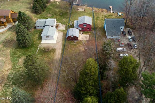 1620 W Chilberg Road, Amber Twp, MI 49454 (#67021011456) :: Robert E Smith Realty