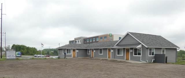 14140 White Creek Avenue NE, SOLON TWP, MI 49319 (#65021017429) :: Real Estate For A CAUSE
