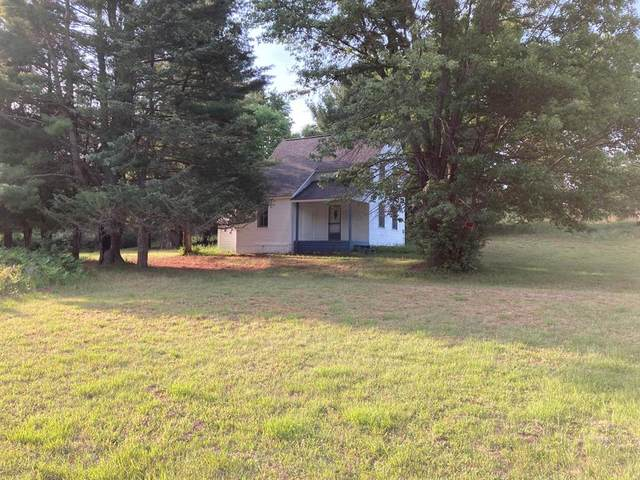 7954 E Manales, Sheridan Twp, MI 49402 (#67021021607) :: Real Estate For A CAUSE