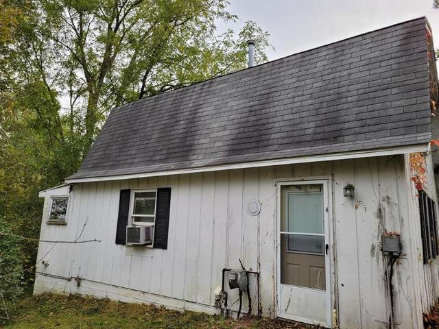 3184 E M-79, Hastings Twp, MI 49058 (#65021109007) :: National Realty Centers, Inc
