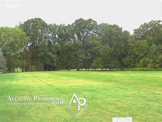 10415 Golfview Court, Davison, MI 48423 (#5020293083) :: Alan Brown Group