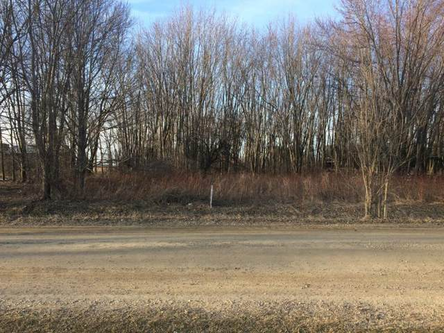 0000 Gardner Line, Worth Twp, MI 48422 (#58031342666) :: Robert E Smith Realty