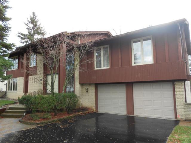 3293 Woodview Lake Road, West Bloomfield Twp, MI 48323 (#218030766) :: RE/MAX Classic