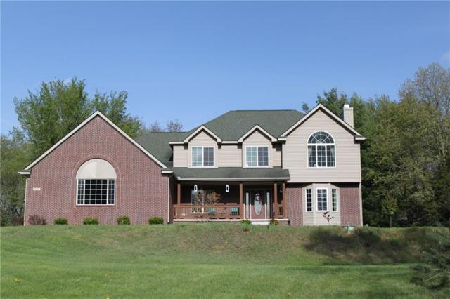 4600 Kellers Way, Hamburg Twp, MI 48843 (#218041286) :: RE/MAX Nexus