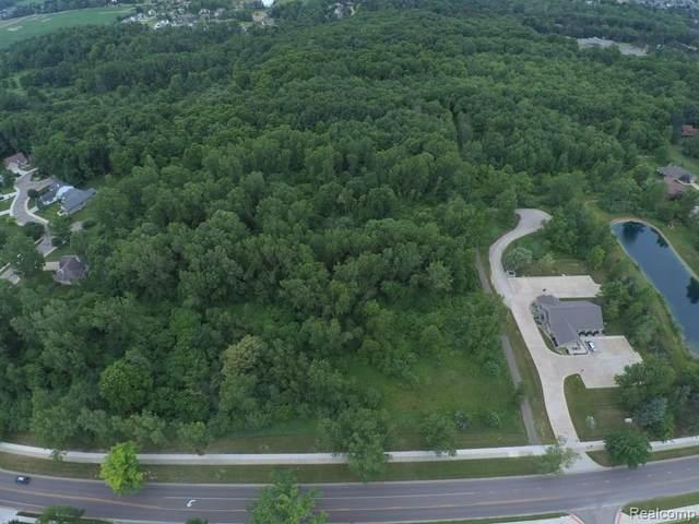 13400 Schavey Road, Dewitt Twp, MI 48820 (#218059096) :: The Alex Nugent Team   Real Estate One