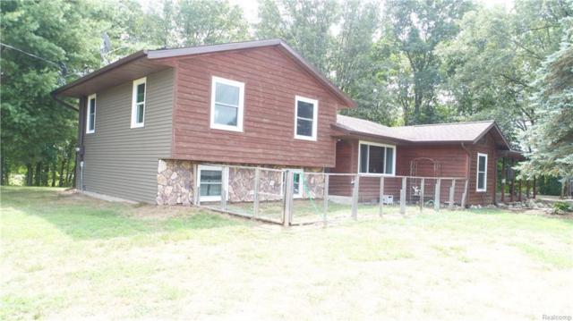 22520 Ackley Road, Convis Twp, MI 49021 (#218071287) :: RE/MAX Nexus