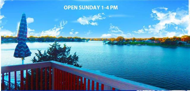 47612 W Huron River Drive, Van Buren Twp, MI 48111 (#218102981) :: Duneske Real Estate Advisors