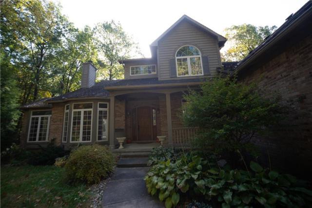 13631 W Neal Road W, Springfield Twp, MI 48350 (#218104209) :: RE/MAX Classic