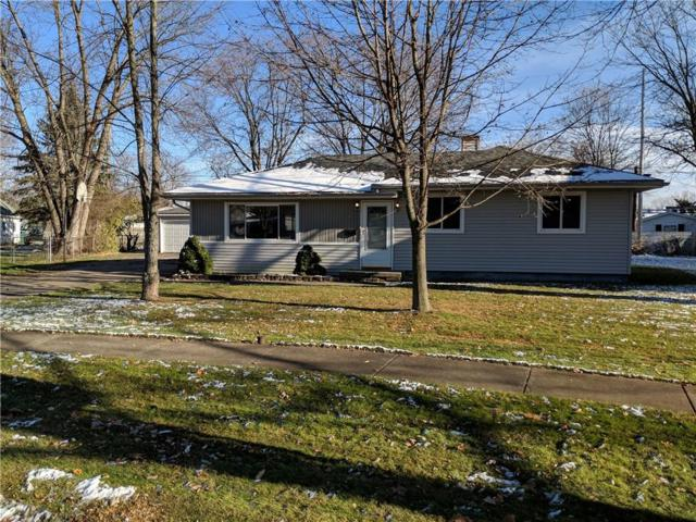 5177 Oakview Drive, Swartz Creek, MI 48473 (#218108906) :: RE/MAX Classic