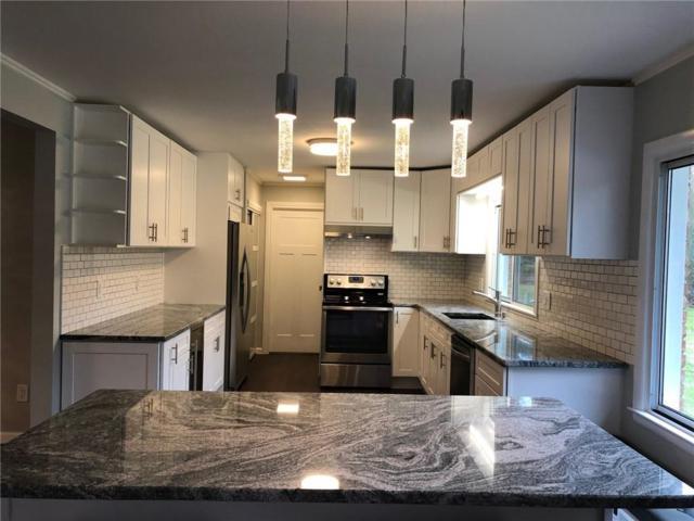 638 Kingsley Trail, Bloomfield Hills, MI 48304 (#218109620) :: The Buckley Jolley Real Estate Team