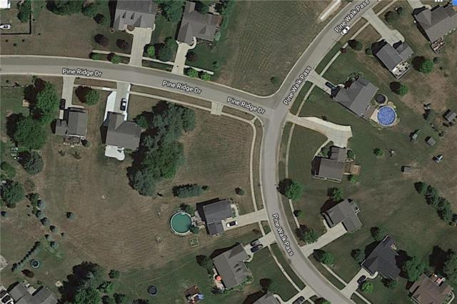 9249 Pine Walk Pass, Argentine Twp, MI 48451 (#218114639) :: The Buckley Jolley Real Estate Team