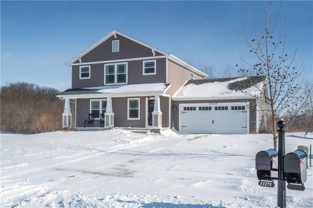 13173 River Rock Pass, Fenton, MI 48451 (#218120505) :: The Buckley Jolley Real Estate Team