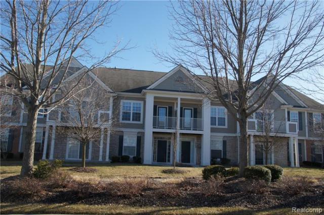 1068 Alameda Boulevard, Troy, MI 48085 (#219017913) :: The Buckley Jolley Real Estate Team