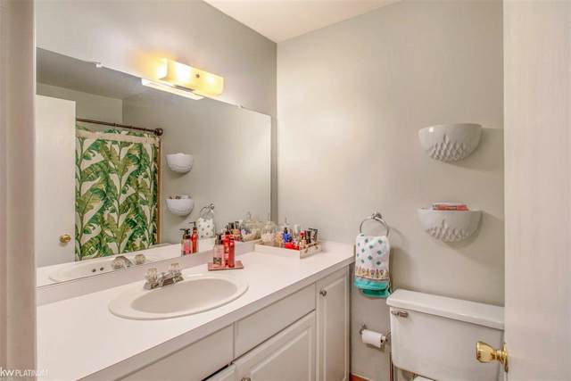 50189 N Benny Ct Unit 7 Building, Chesterfield Twp, MI 48047 (#58031394163) :: The Mulvihill Group