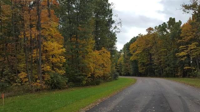 794 Greystone Drive, Lyndon, MI 48118 (#543276649) :: BestMichiganHouses.com