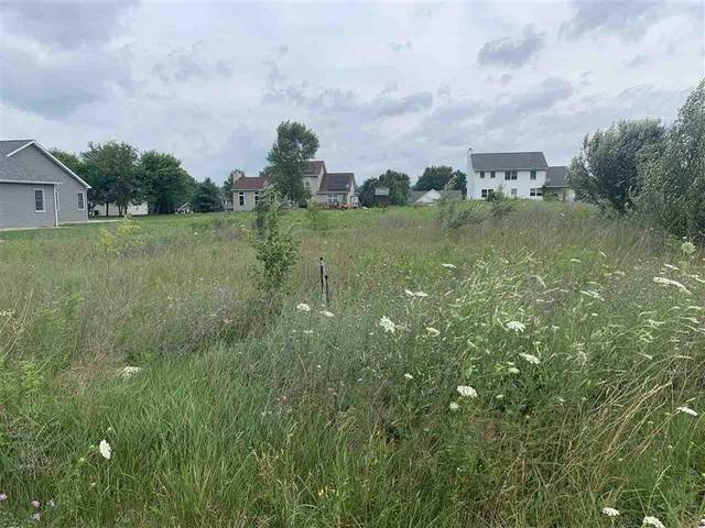 Lot 49 Erin Ct, Henrietta, MI 49272 (#55202100256) :: Real Estate For A CAUSE