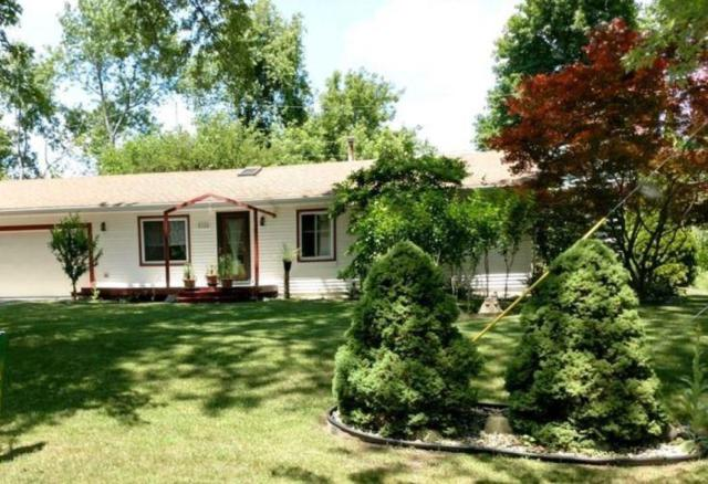 5122 Iroquois, Independence Twp, MI 48348 (#218032854) :: RE/MAX Classic