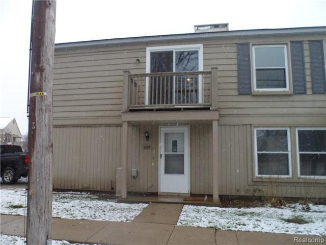 2638 Wildwood Court, Orion Twp, MI 48360 (#218113379) :: The Buckley Jolley Real Estate Team