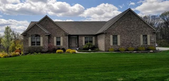 10216 Valley Farms, York Twp, MI 48176 (#543263327) :: RE/MAX Classic