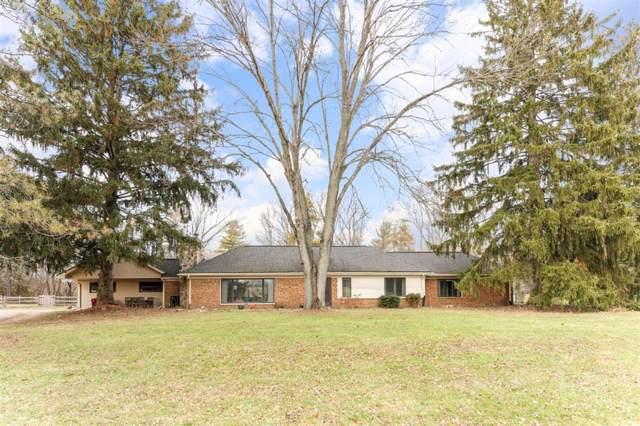 7005 Warren Road, Superior, MI 48105 (#543270091) :: The Buckley Jolley Real Estate Team