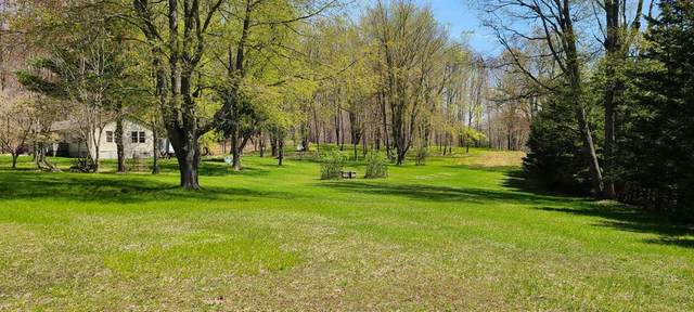 6602 Beech Bypass, Logan Twp, MI 49405 (#67021014032) :: Real Estate For A CAUSE