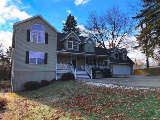 5197 Waldon Road, Independence Twp, MI 48348 (#219001215) :: RE/MAX Classic