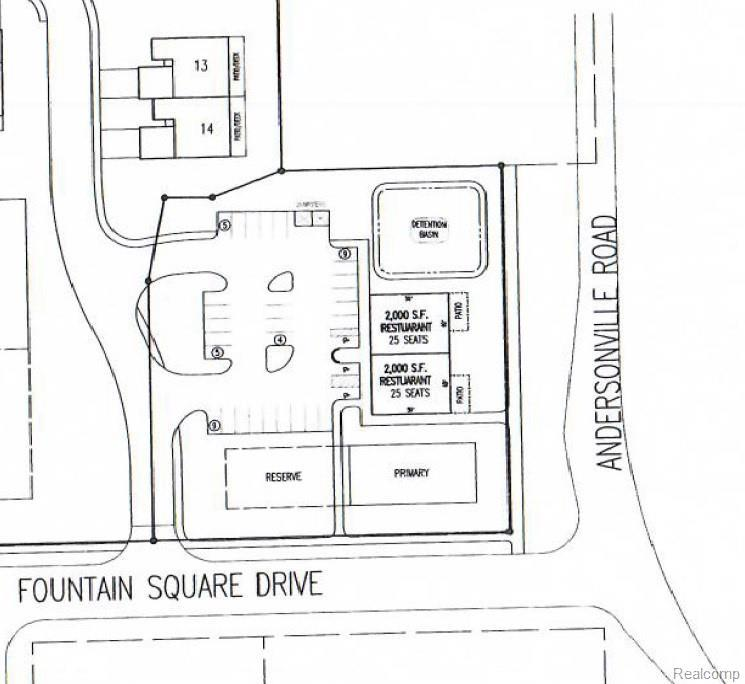 12750 Fountain Square - Photo 1