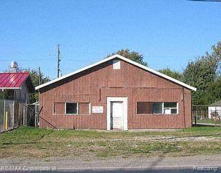 51356 Willis Road - Photo 1