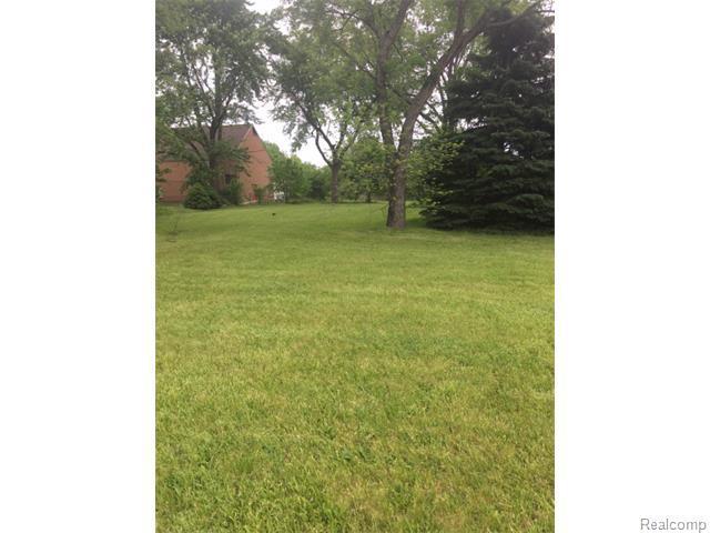6428 N Inkster Road, Dearborn Heights, MI 48127 (MLS #215059330) :: The Toth Team