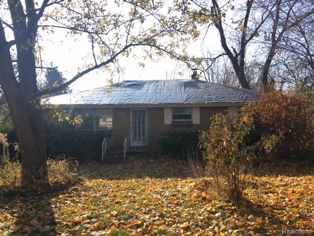 2903 W Auburn Road, Rochester Hills, MI 48309 (#217103537) :: RE/MAX Nexus