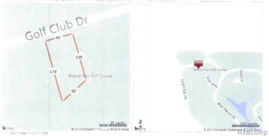 7056 Golf Club Drive, SEBRING, FL 33876 (#214094150) :: The Buckley Jolley Real Estate Team