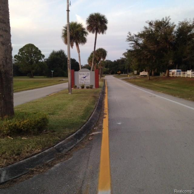 1265 Blue Heron Drive, SEBRING, FL 33876 (#214094164) :: The Buckley Jolley Real Estate Team