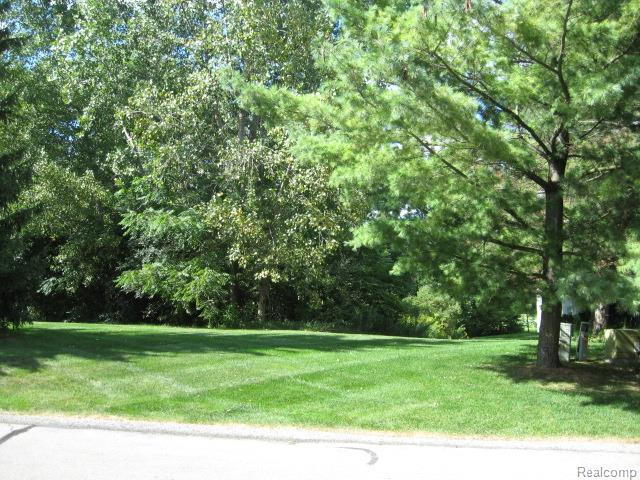 00 Bristol Parke, Independence Twp, MI 48348 (#215092968) :: The Buckley Jolley Real Estate Team