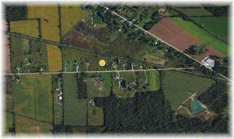 0000 33 MILE, Richmond Twp, MI 48062 (#58031274055) :: Novak & Associates