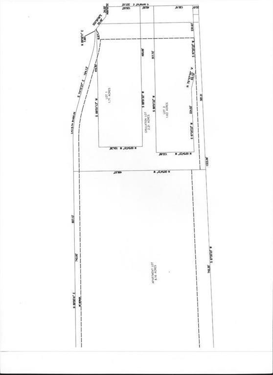 210 S Zeeb Road, Scio, MI 48103 (#543242353) :: The Mulvihill Group
