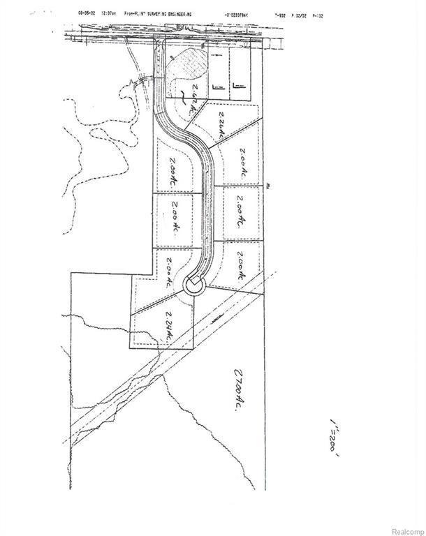00 State, Atlas Twp, MI 48438 (#217037487) :: The Buckley Jolley Real Estate Team