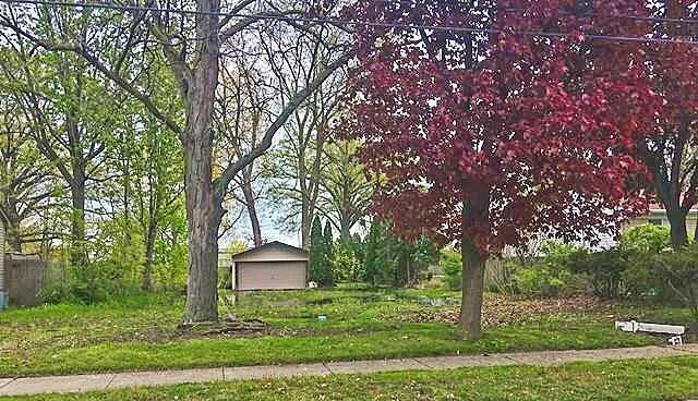 33112 Robeson Street, Saint Clair Shores, MI 48082 (#217039659) :: GK Real Estate Team