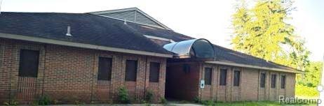 26755 Ballard Street Annex, Harrison Twp, MI 48045 (#217061947) :: RE/MAX Classic