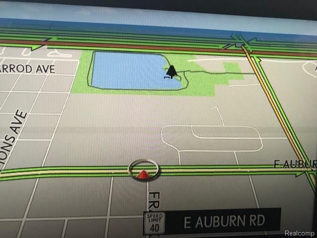 1304 E Auburn Road, Rochester Hills, MI 48307 (#217106074) :: RE/MAX Classic