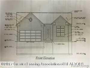 3101 Pawapi Lane, Leroy Twp, MI 48895 (#630000218175) :: RE/MAX Vision